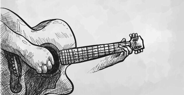 [Audio] #CancionesQueCuentanHistorias